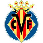 escudo-villarreal-web