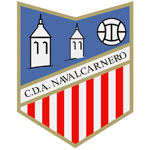 escudo_naval