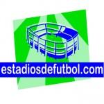favicon estadiosdefutbol.com