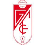 granada-escudo-futbol