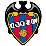 Escudo del Levante UD