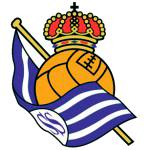 Escudo de la Real Sociedad