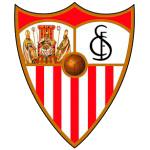 escudo_sevilla