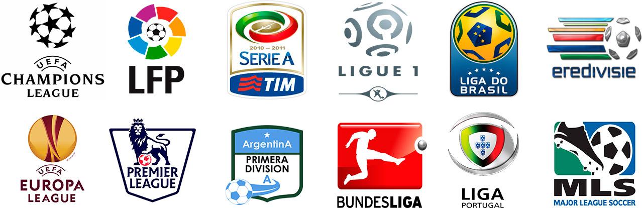 uefa-champions-league-dos-filas