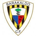 BARAKALDO-150x150