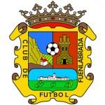 FUENLABRADA-150x150