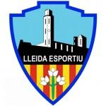 LLEIDA-ESPORTIU-150x150