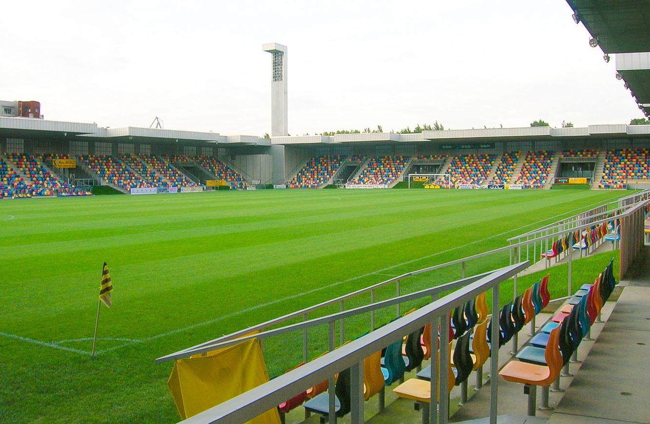 barakaldo-stadium