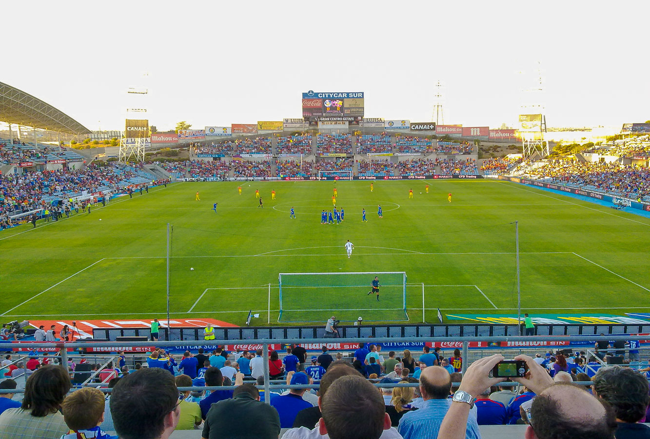 coliseum-estadio-getafe