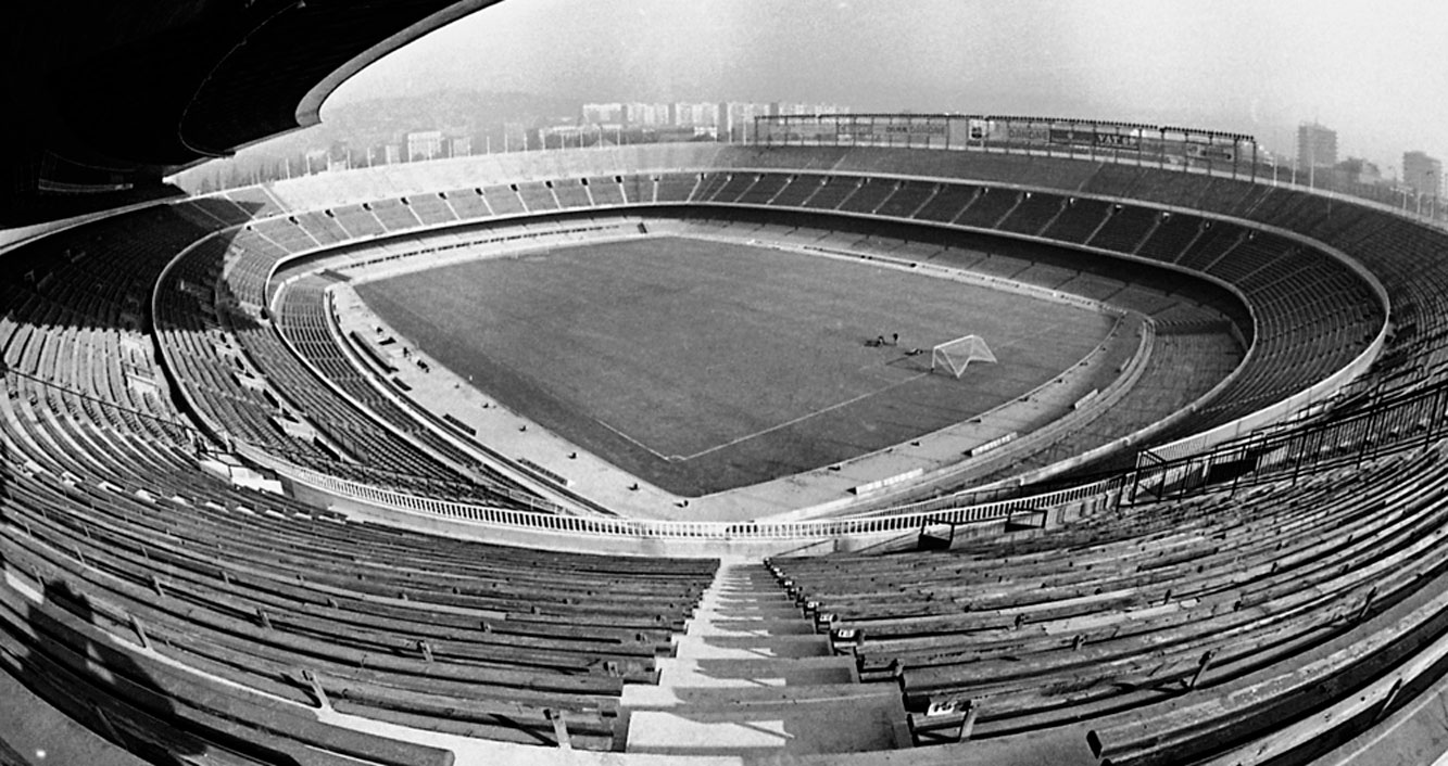 estadio-camp-nou-barcelona-antiguo