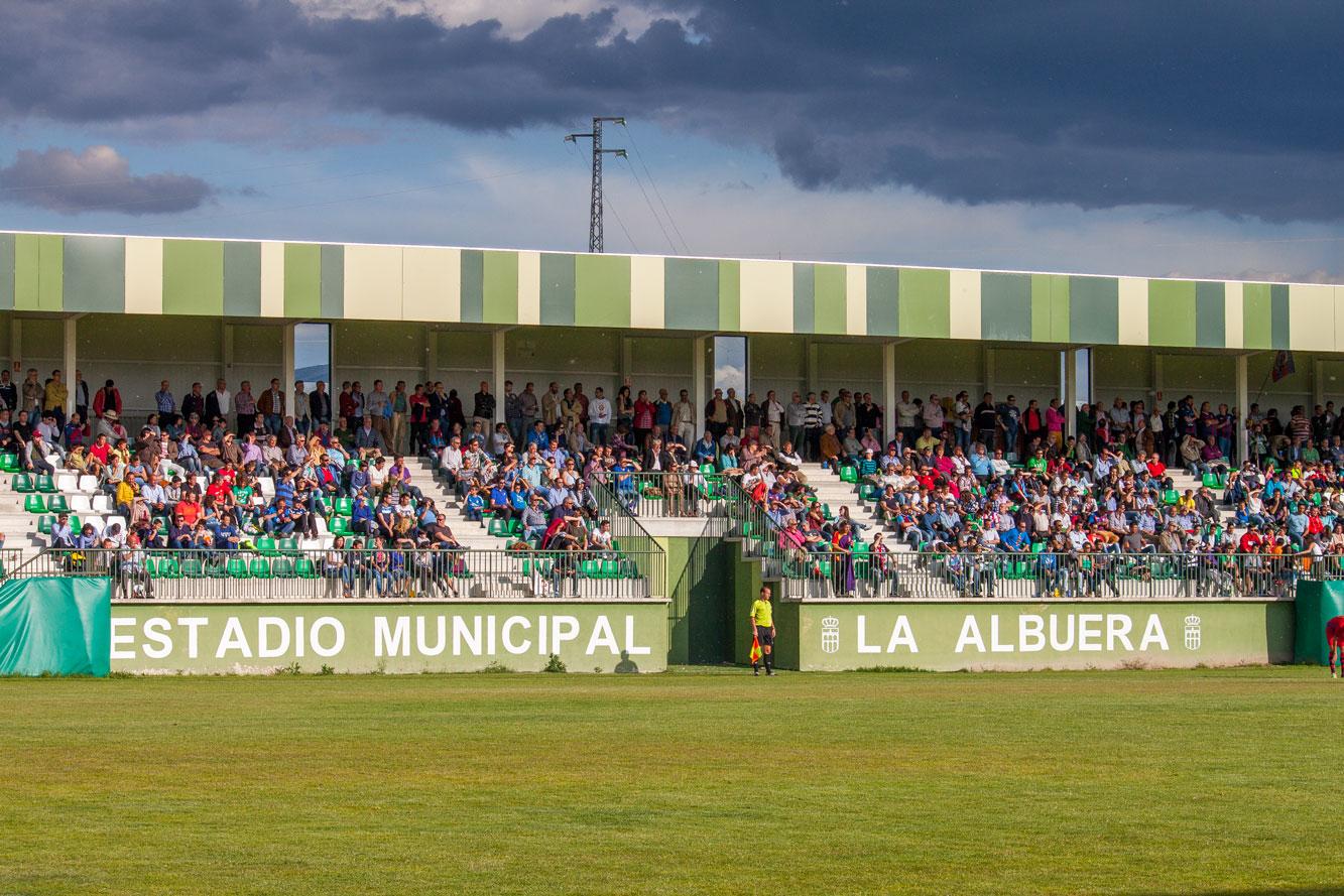 estadio-municipal-la-albuera