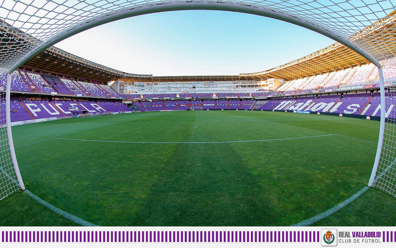 estadio-valladolid-porteria