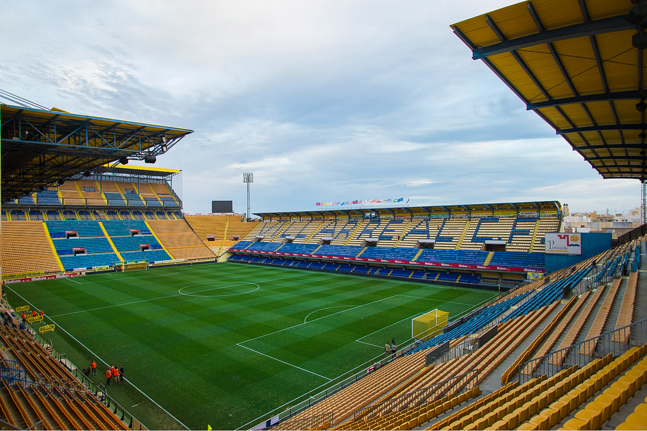 panoramica-esquina-Estadio-El-Madrigal