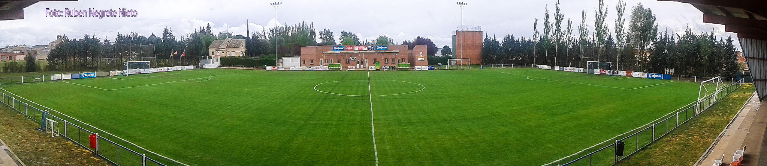 panoramica-estadio-becerril
