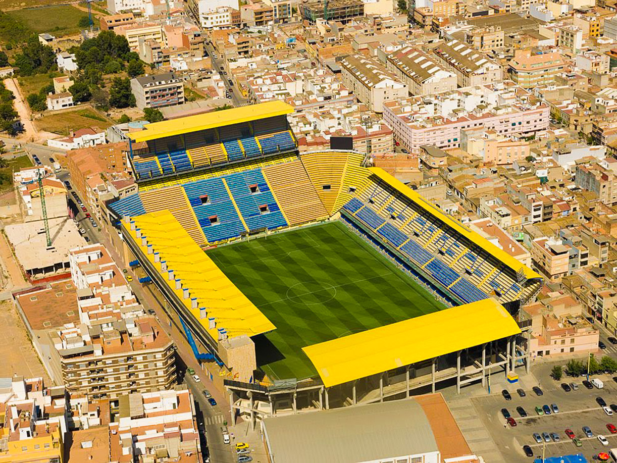 vista-aerea-estadio-villarreal