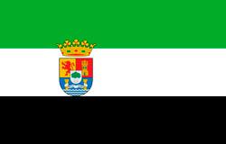 Bandera_de_Extremadura