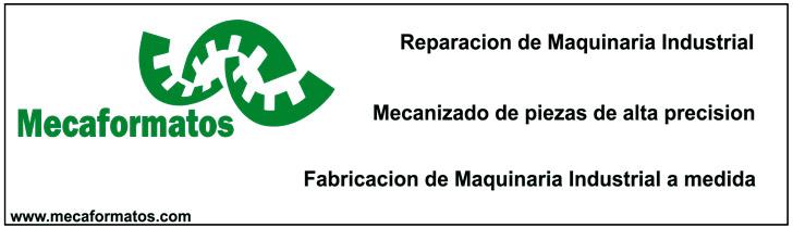 Banner-MECAFORMATOS