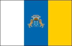 Canary_Islands-peque