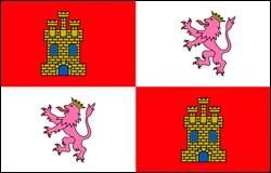 bandera-castilla-leon-2
