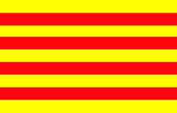 bandera-catalunya-peque