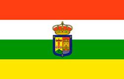 bandera-la-rioja-2