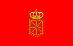 bandera-navarra-3