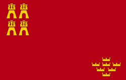 bandera-region-de-murcia
