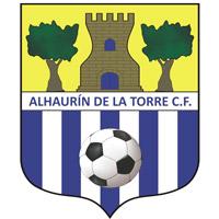 escudo-alhaurin-web