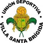 escudo-u.d. villa santa brigida