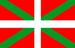 euskadi-bandera