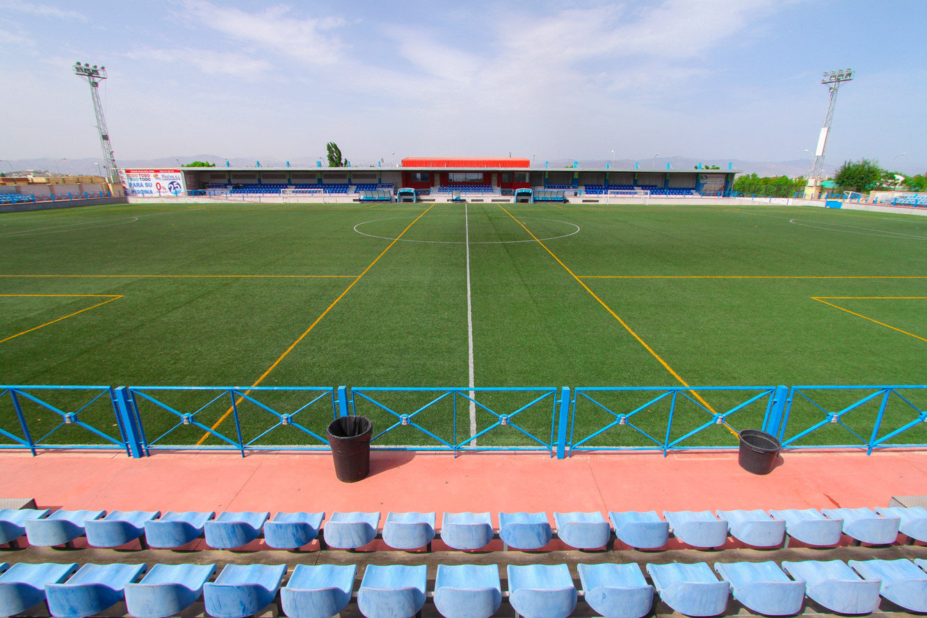 panoramica-cancha-alhaurin