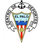 EL-PALO-150x150