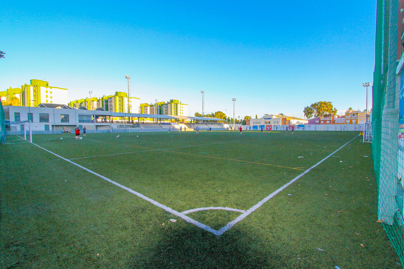 panoramica-estadio-elpalo