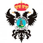 escudo-cf-talavera-reina-150x150