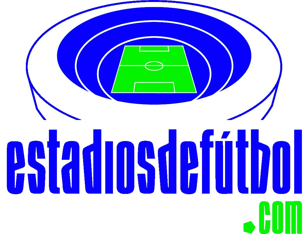 imagen_estadiosdefutbol logo WEB