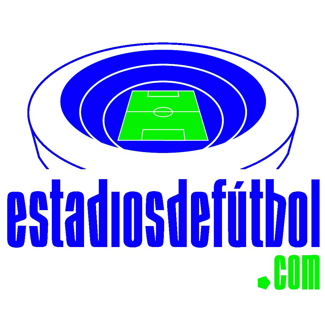 imagen_estadiosdefutbol