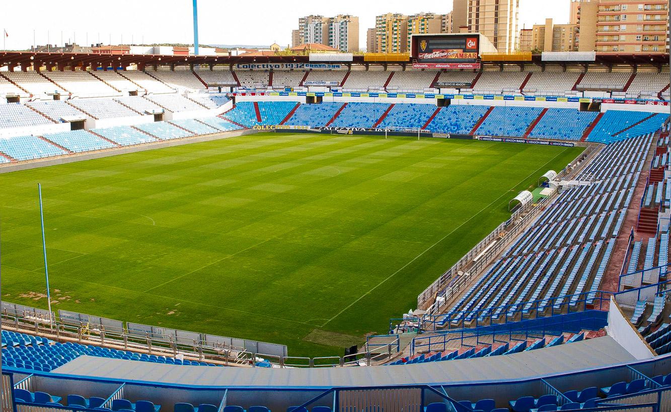 la-romareda-stadium