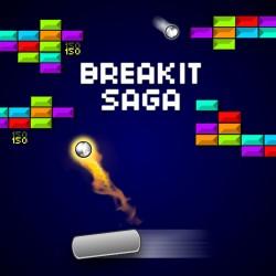 Breakit-Saga-3