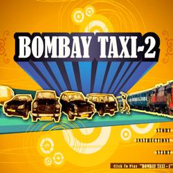bombay-taxi250