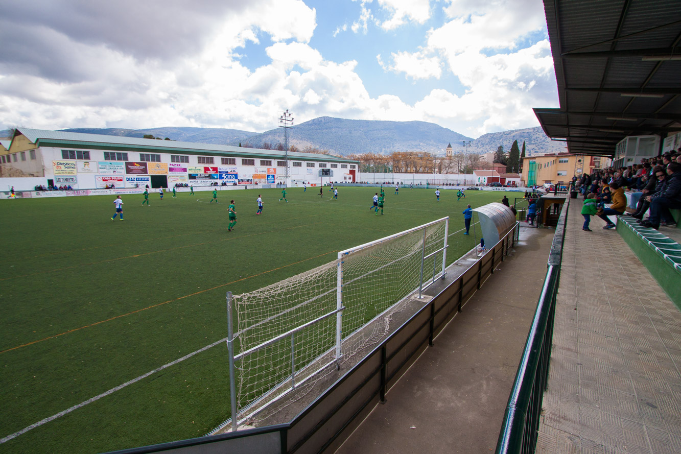 panoramica-la-juventud-estadio
