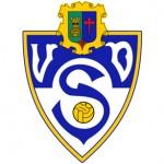 SOCUELLAMOS-150x150
