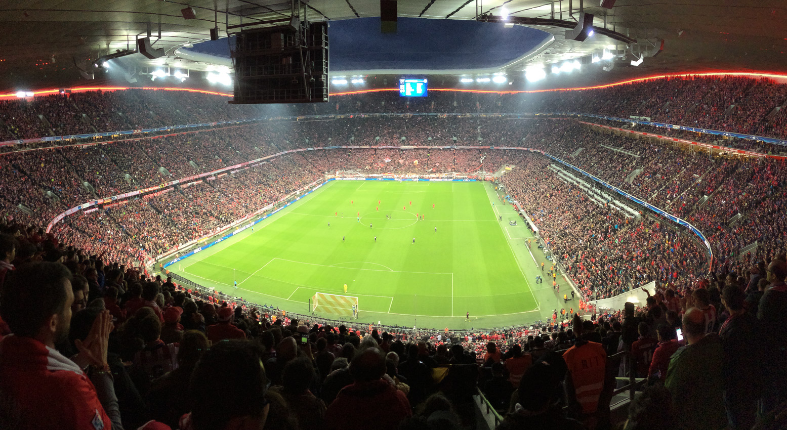 bayern-munich-stadium