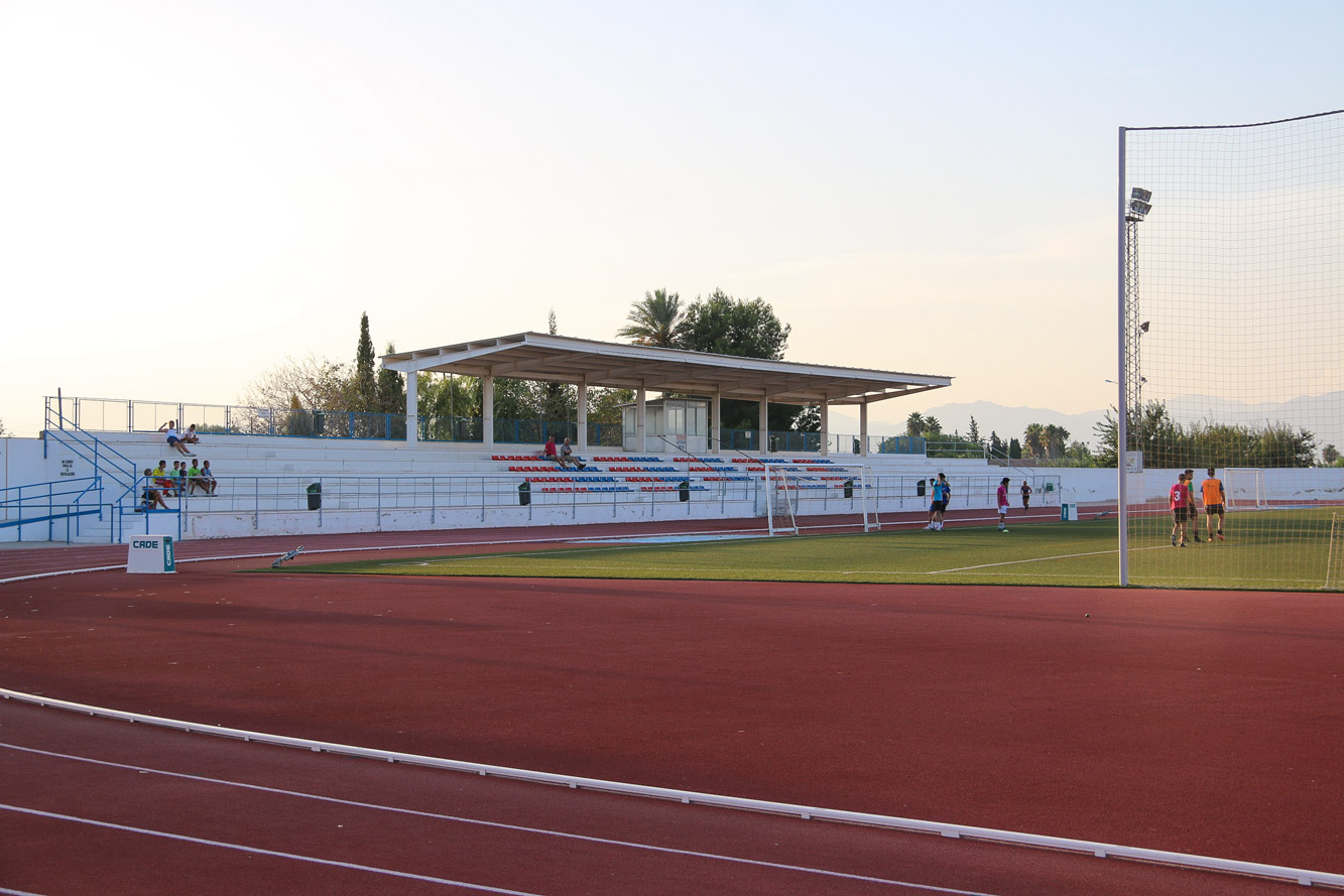 estadio-almoradi
