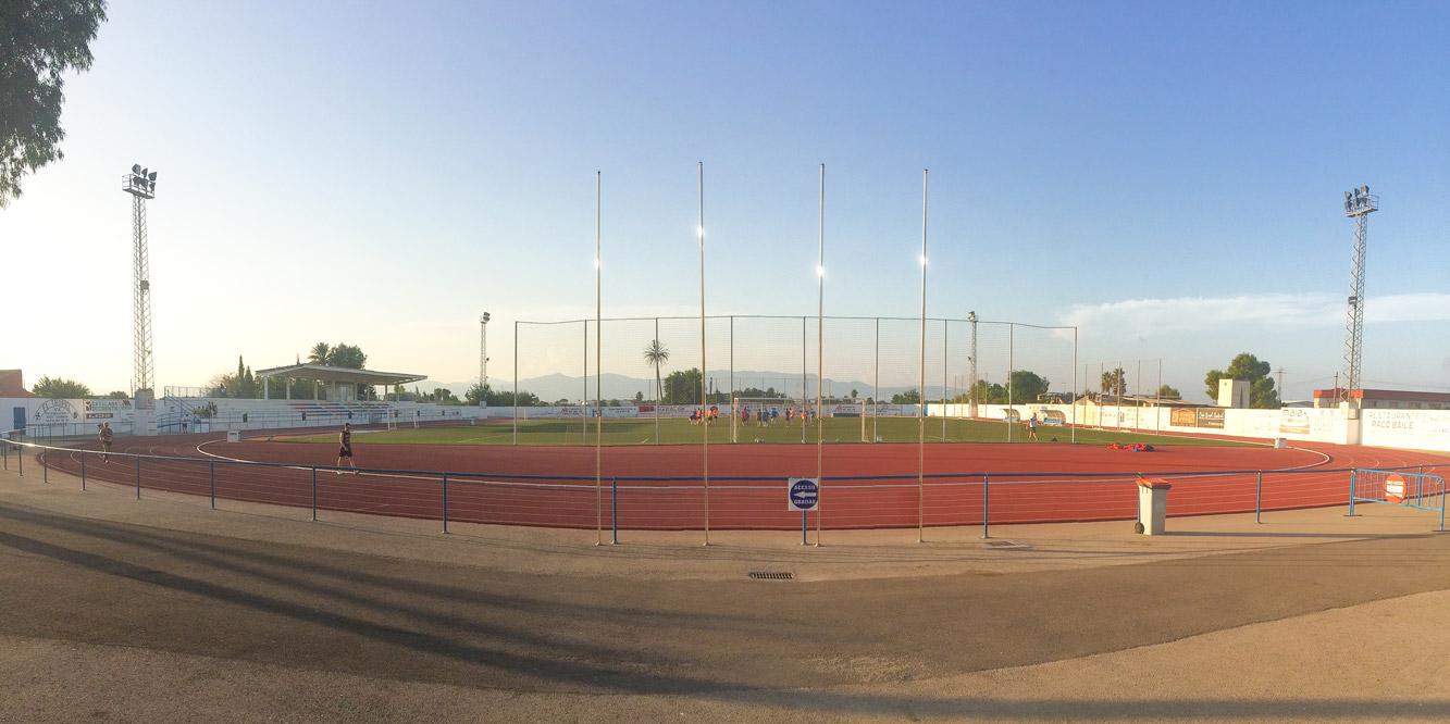 panoramica-estadio-almoradi
