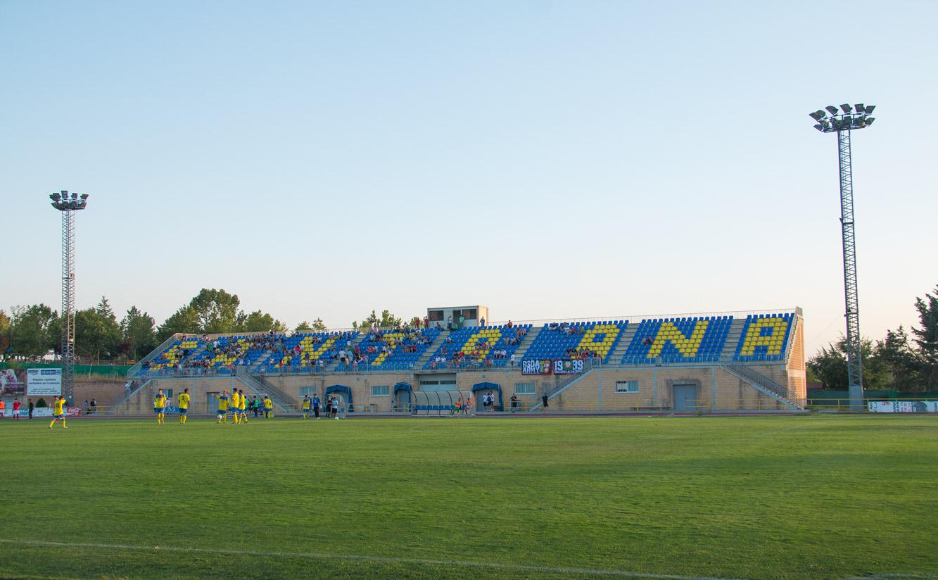 estadio-santa-ana-fuencarral