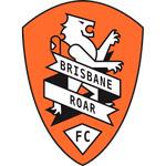 150-Brisbane_Roar_FC
