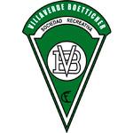 escudo-villaverde-150