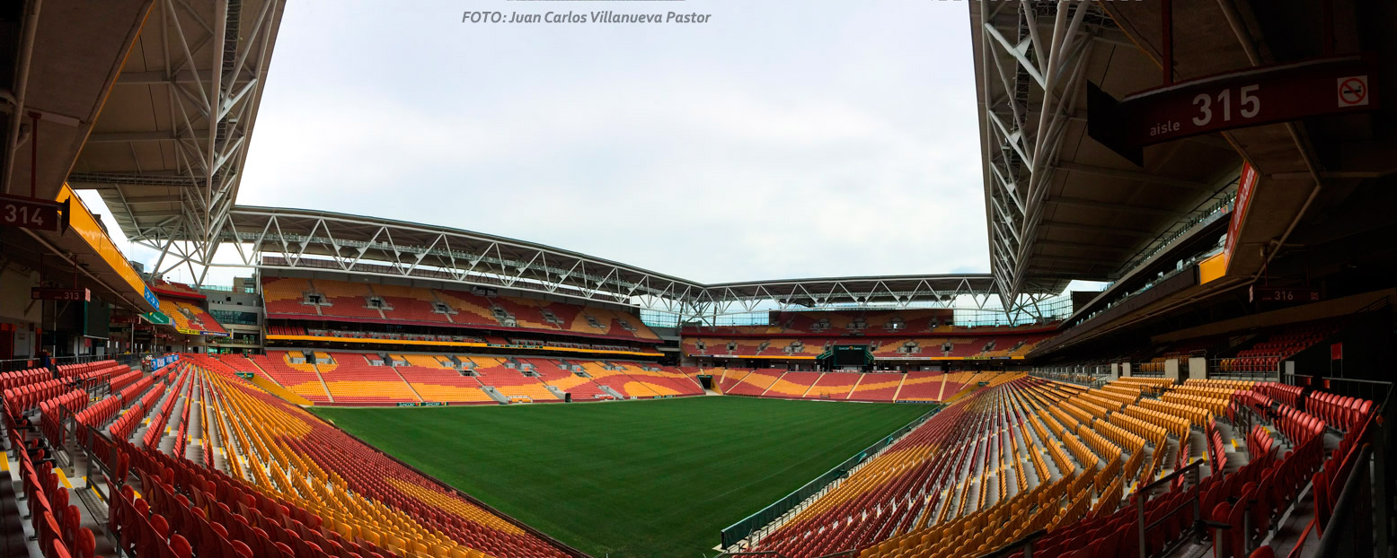 panoramica-suncorp-stadium
