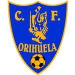 ORIHUELA222