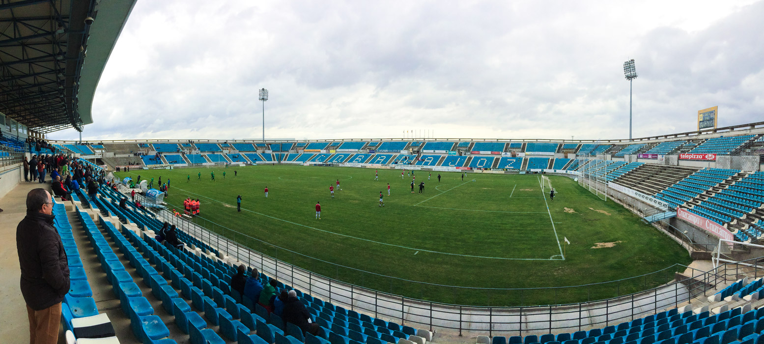 panoramica-badajoz-estadio